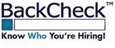 backcheck logo