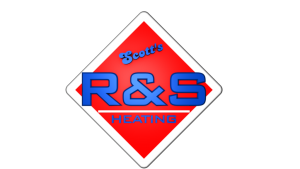 Scotts R&S Heating