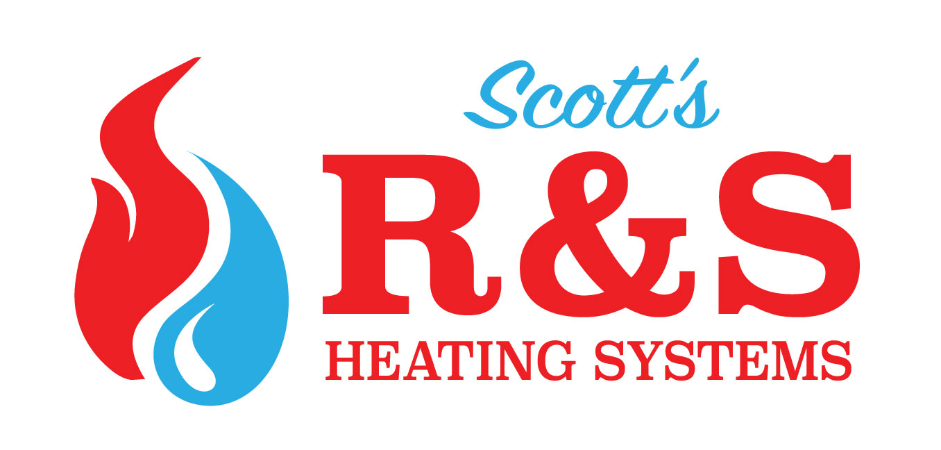 R&S Heating